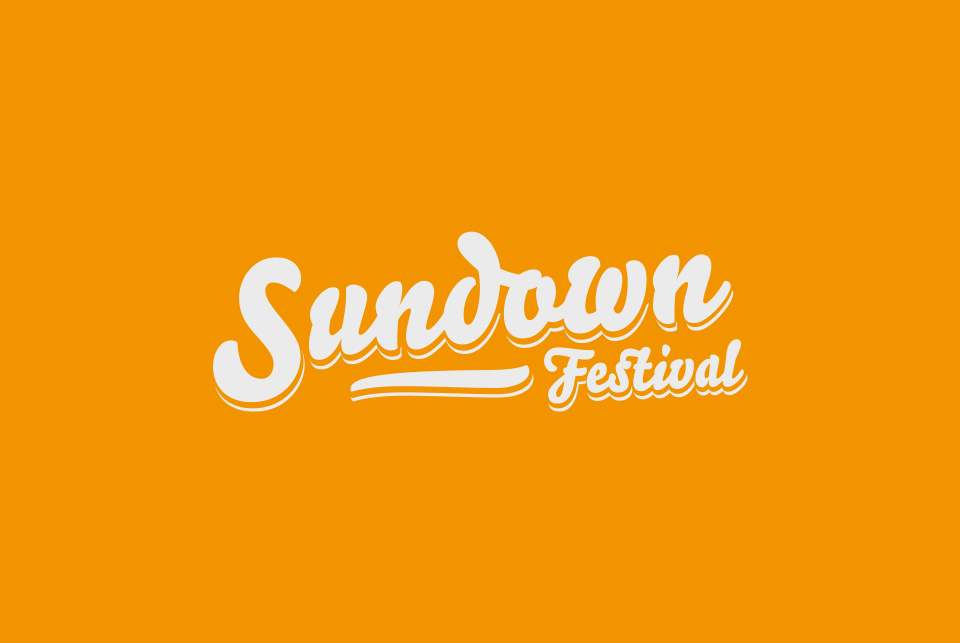 10_sundance