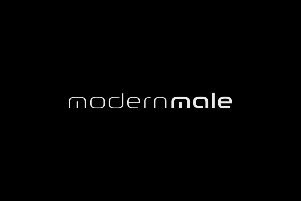 11_modernmale