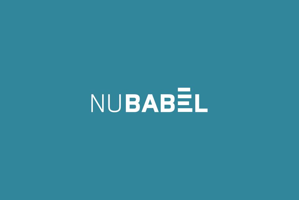 12_nubabel