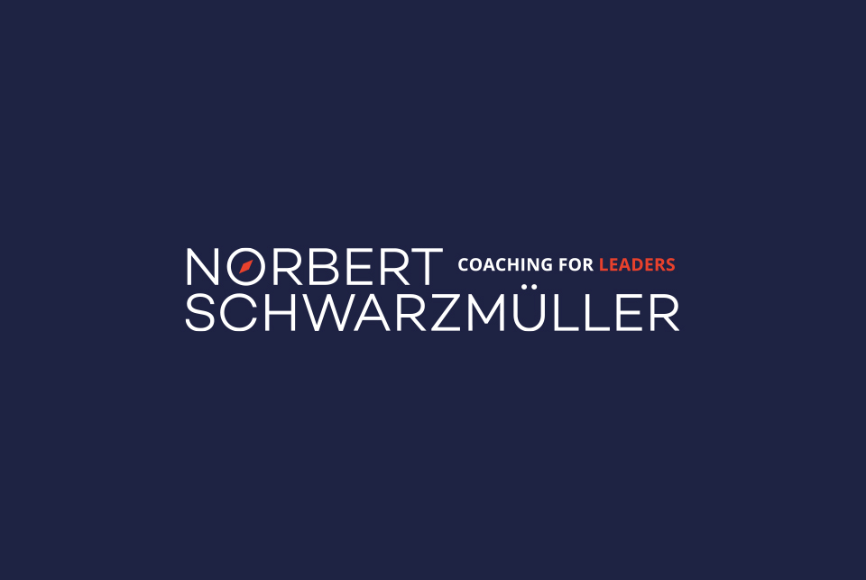 14_norbert Schwarzmueller