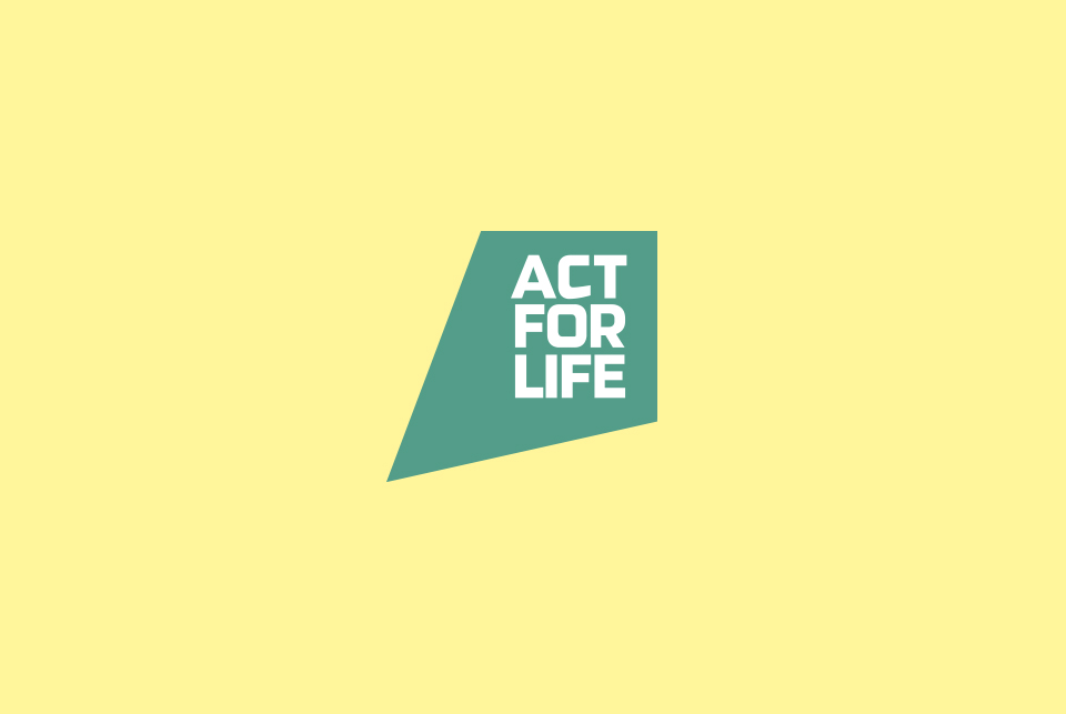 16_act for life