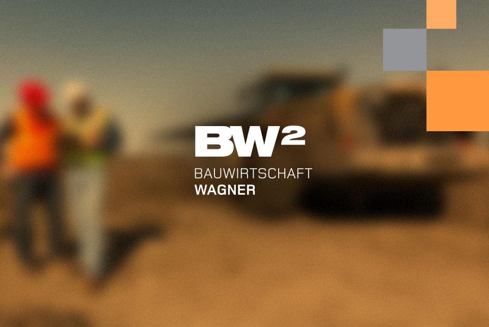 BW2_1