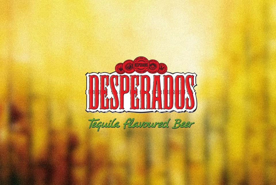 Desperados_1
