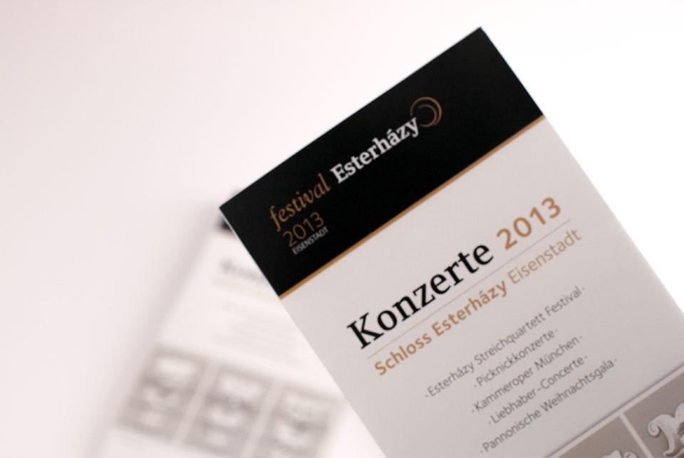 Esterhazy_Festival2013_1