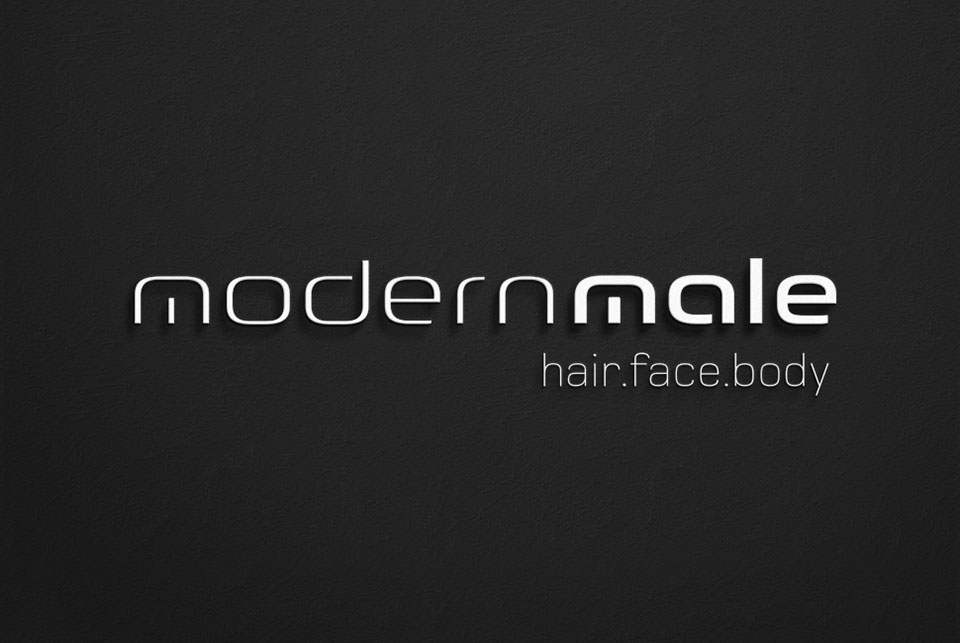 Modernmale_1