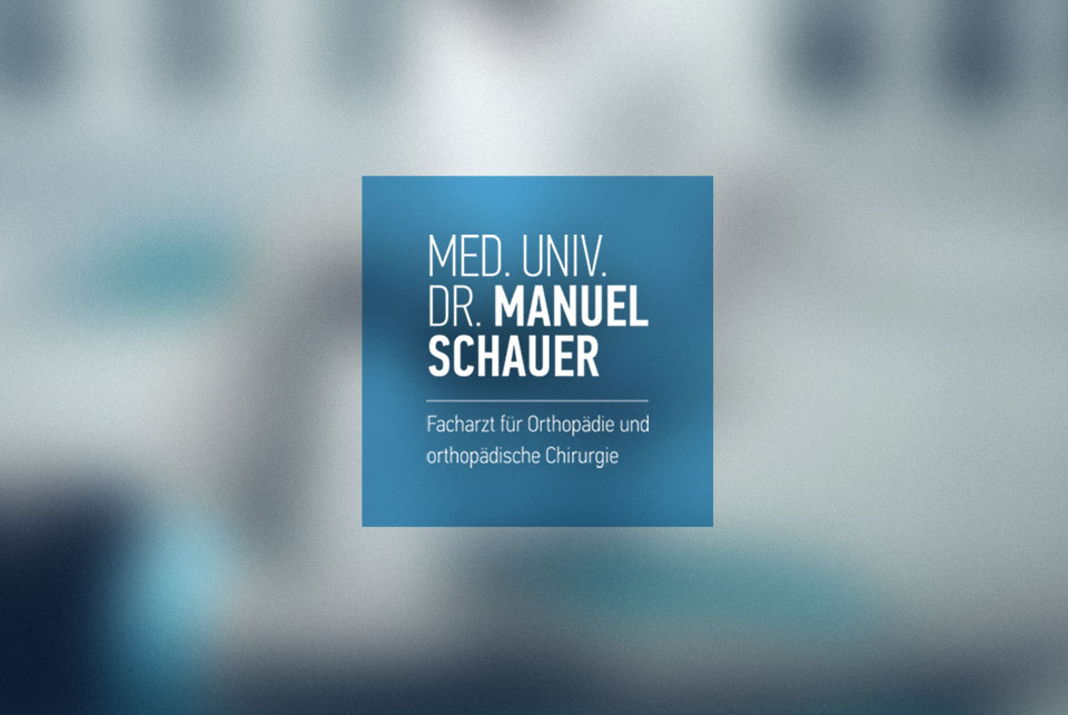 Schauer_1