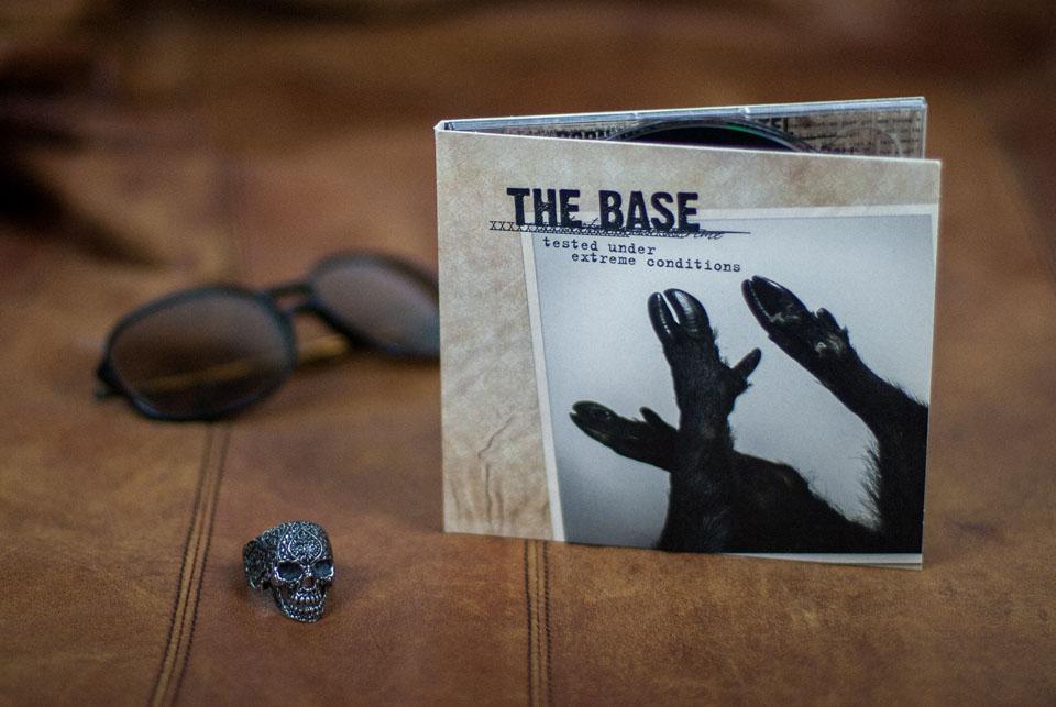 The_Base_2