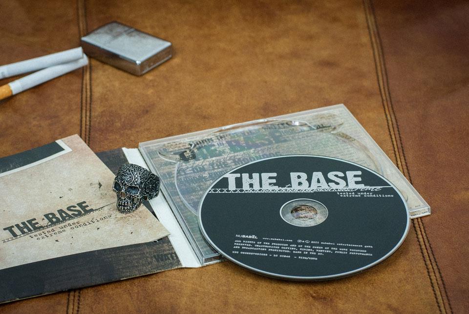 The_Base_5