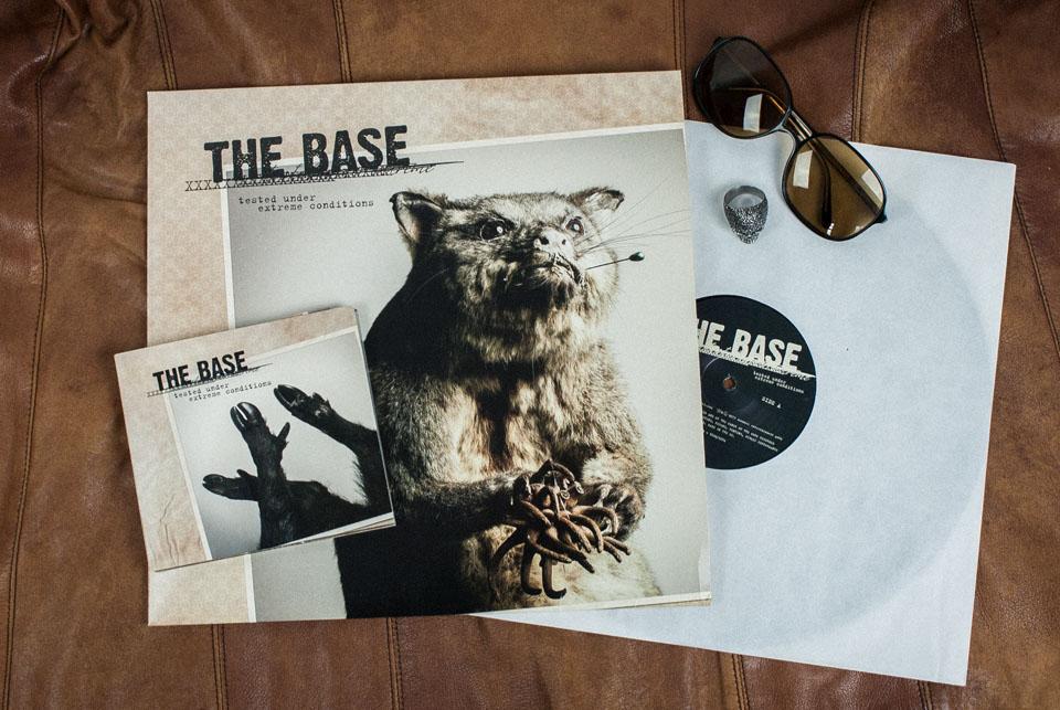 The_Base_6