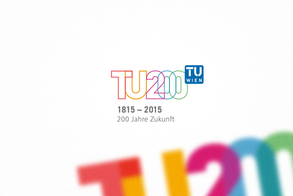 TU200_1