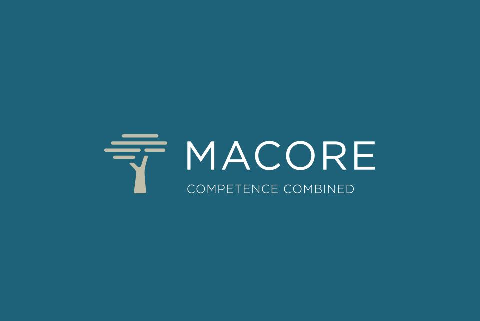 2_macore