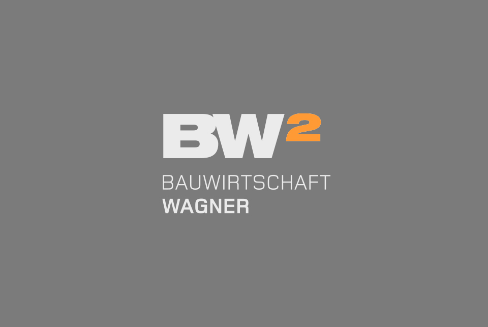 4_bw2