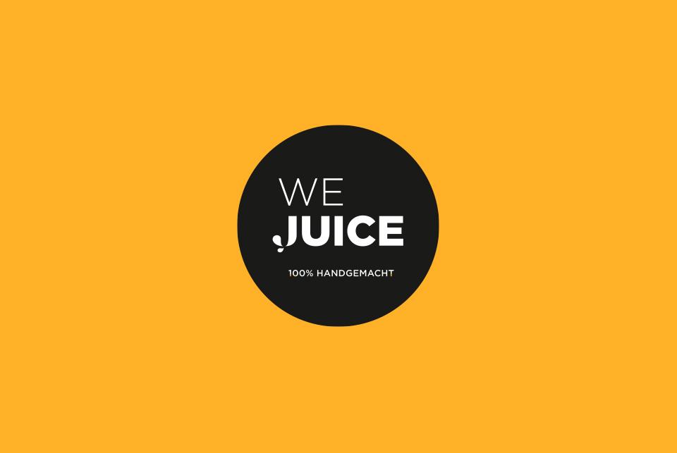 6_2_we juice