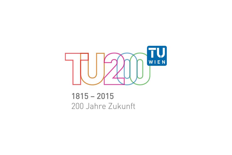 7_TU200