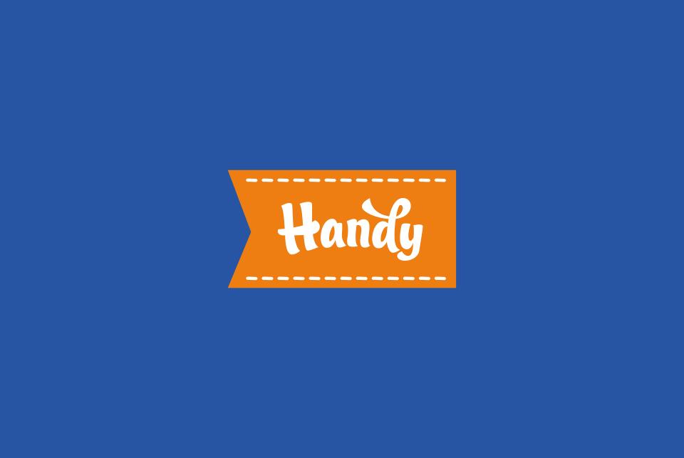 8_handy