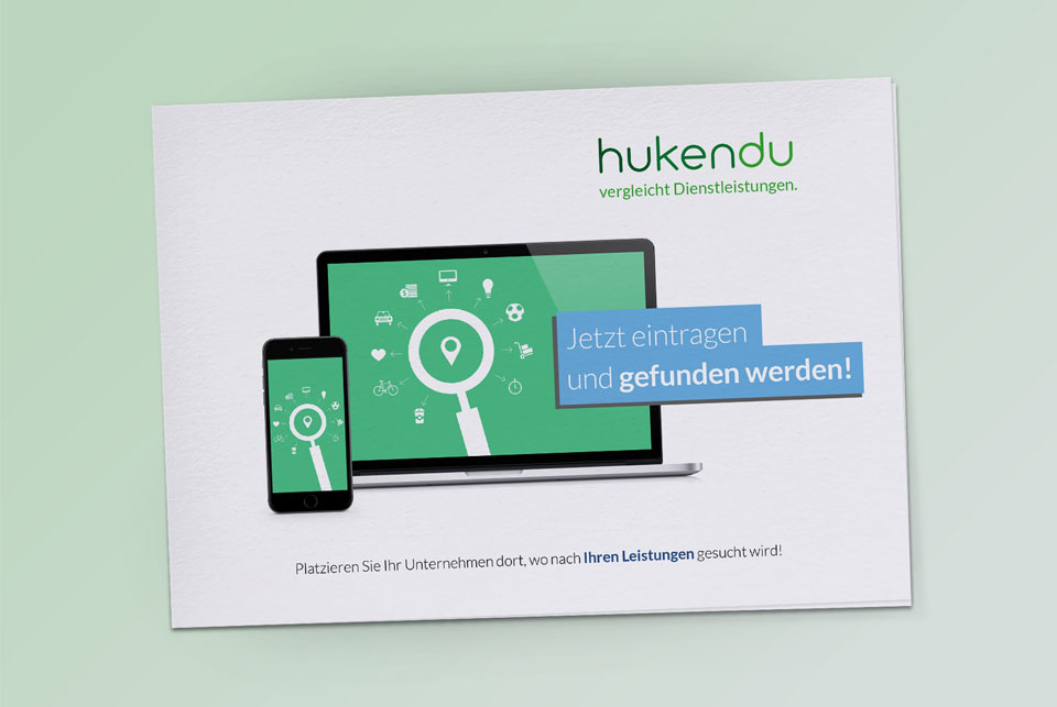 Hukendu_Grafikdesign_2