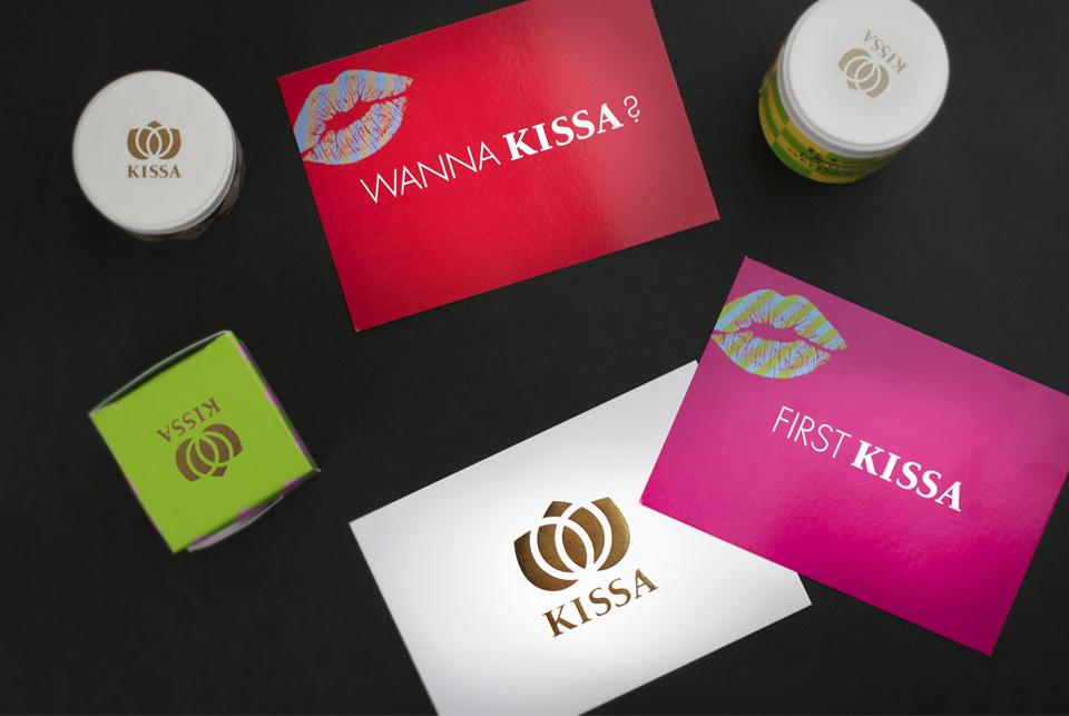 KISSA_Graphicdesign_10