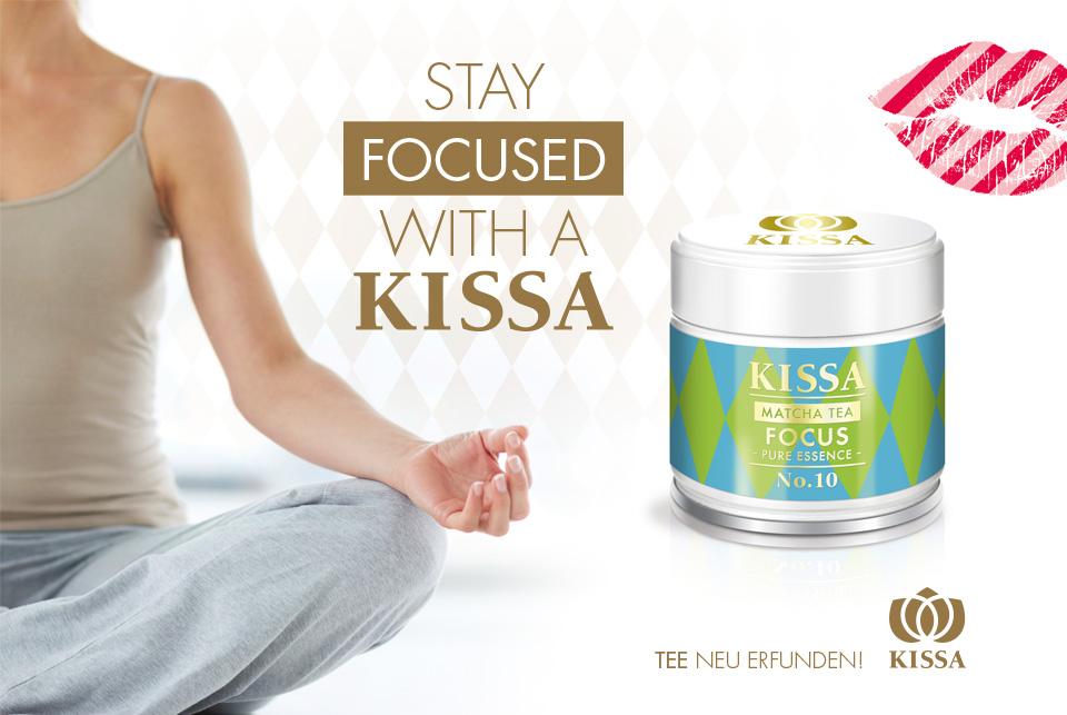 KISSA_Graphicdesign_13