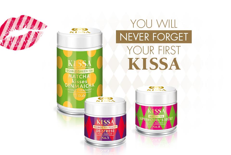 KISSA_Graphicdesign_2