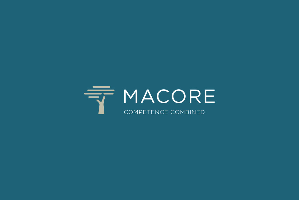 Macore_CorporateDesign_11
