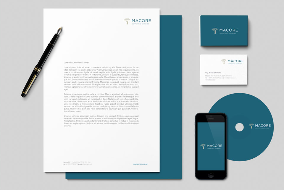 Macore_CorporateDesign_3