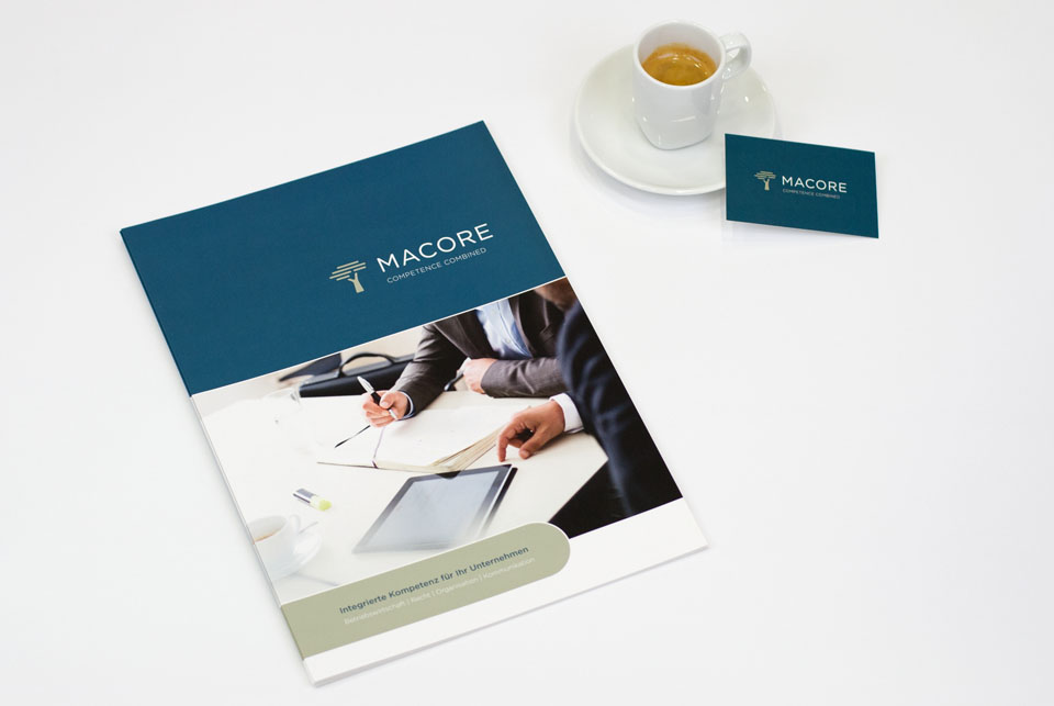 Macore_CorporateDesign_4
