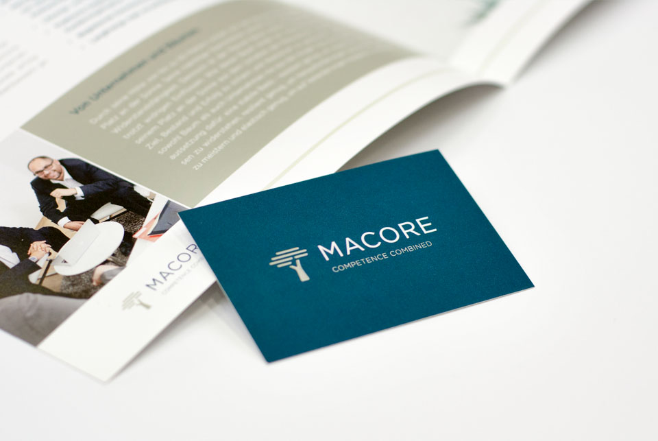 Macore_CorporateDesign_6