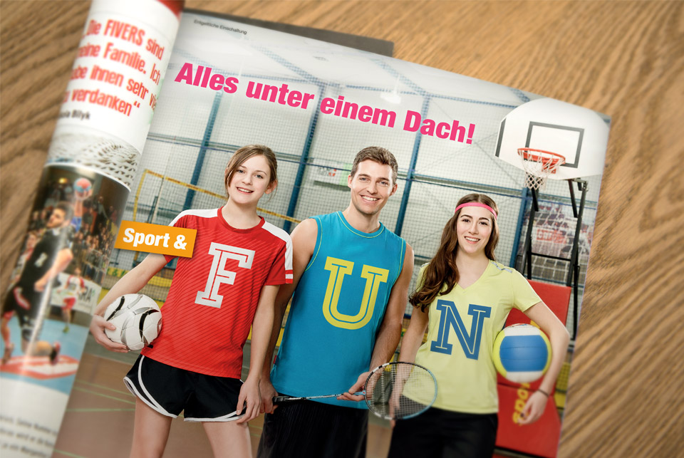 Stadt_Wien_Inserat_SportFun_1