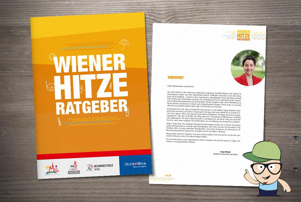 Stadt_Wien_Kampagne_Klimaschlau_4