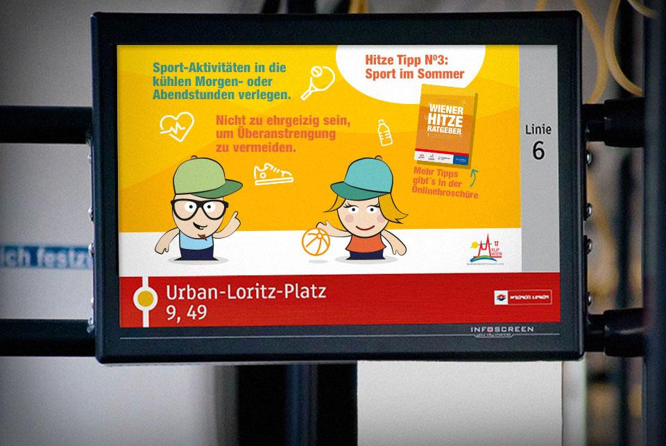 Stadt_Wien_Kampagne_Klimaschlau_5