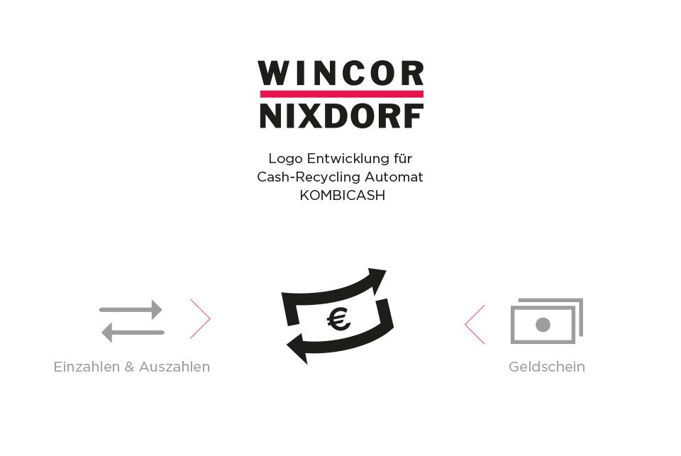 Wincor_1