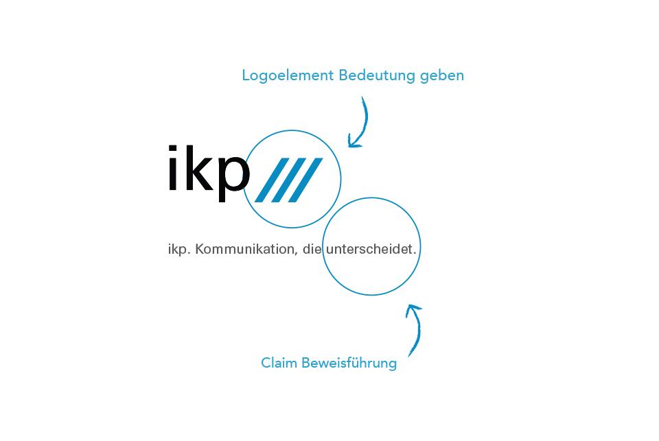 ikp_1_1