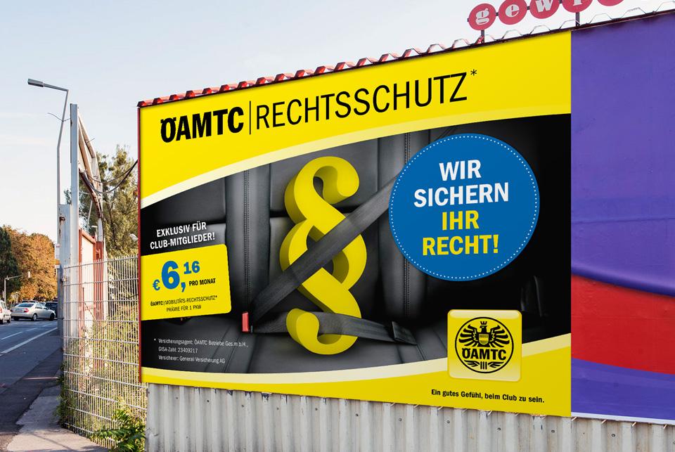 oamtc_rechtsschutz_2
