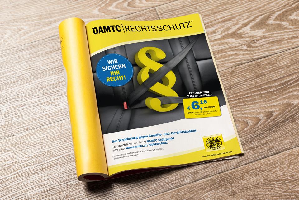 oamtc_rechtsschutz_3