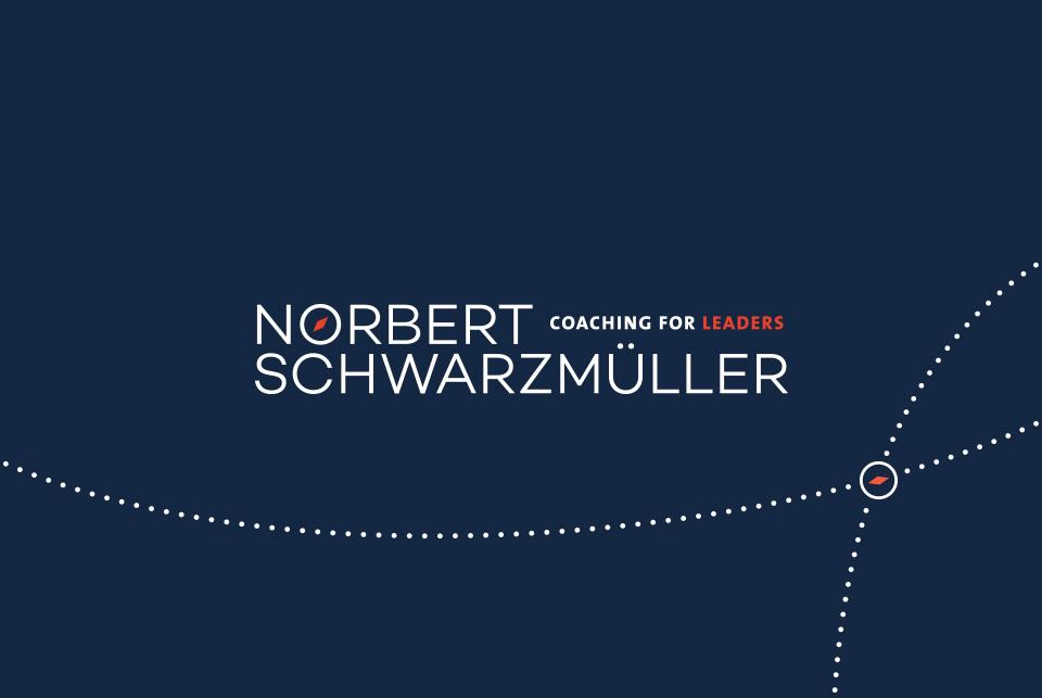schwarzmueller_branding_1